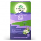 ORGANIC INDIA TULSI SLEEP thumbnail