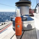 BIOSOLIS Sun Spray SPF 30, 100ml thumbnail