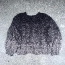 Farveregnsweater - Knitting for Olive thumbnail