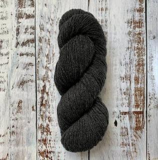 Nordic Yarn