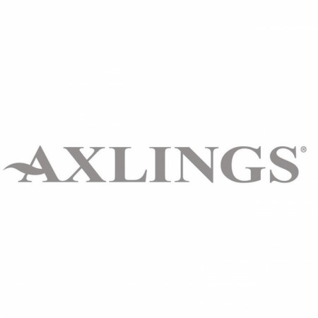 Axlings