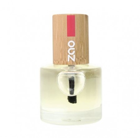 ZAO 634 Nail and Cuticle Care Oil