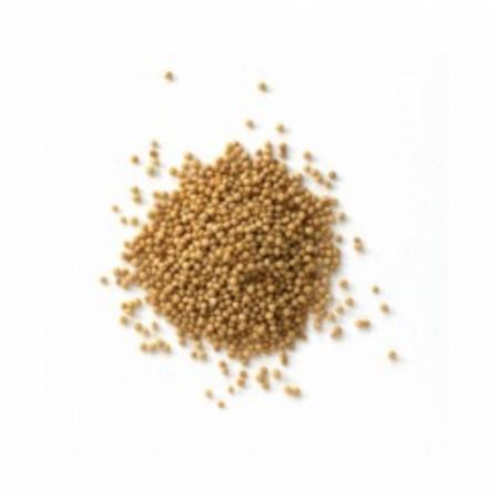 Økologisk krydder