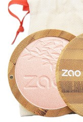 ZAO Highlighter 310 Pink Champagne