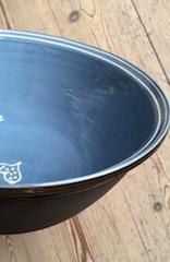 Inger-Hilde Engelstad Keramikk