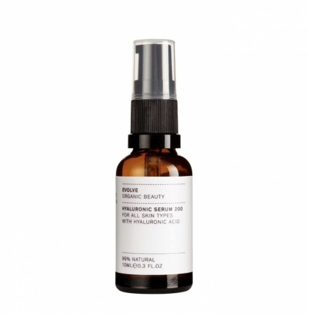 EVOLVE Hyaluronic Serum 200 - 10ml (mini size)