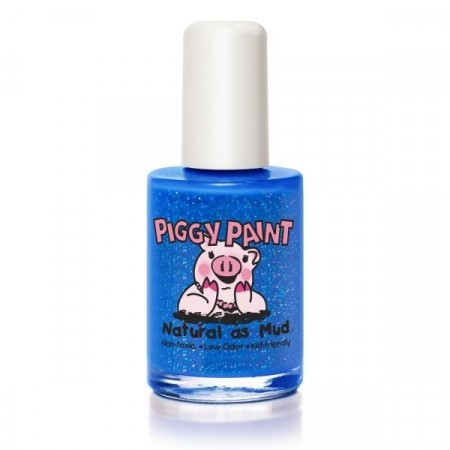 Piggy Paint- Brand Spank`n Blue
