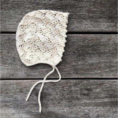 Oppskrifter fra Knitting for Olive