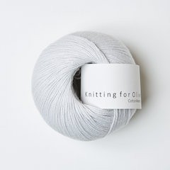 Cotton Merino - Kit