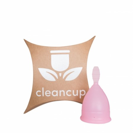 CleanCup