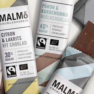 Malmö Chokladfabrik