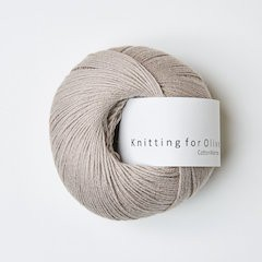 Cotton Merino - Havre