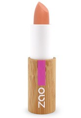 ZAO Soft Touch Lipstick 432 Peach