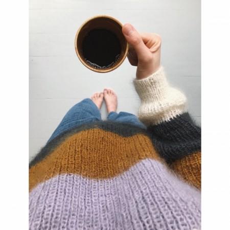 Petit Knit